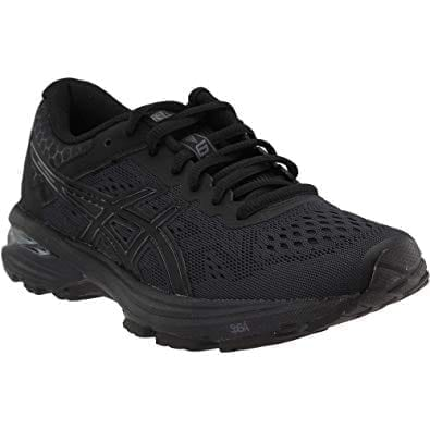 8ed8f43720 ASICS GT-1000 6 MEN'S RUNNING SHOE | Cheam Source For Sports®