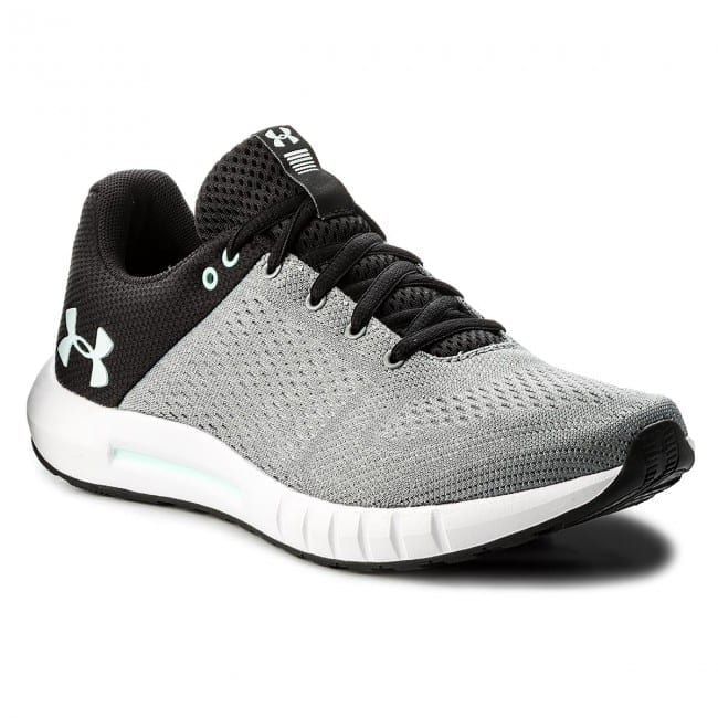510eec09e4 UNDER ARMOUR MICRO G PURSUIT MEN S RUNNING SHOE