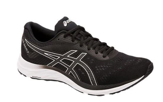 Asics Gel Excite 6 Running Shoe Cheam Source For Sports 174