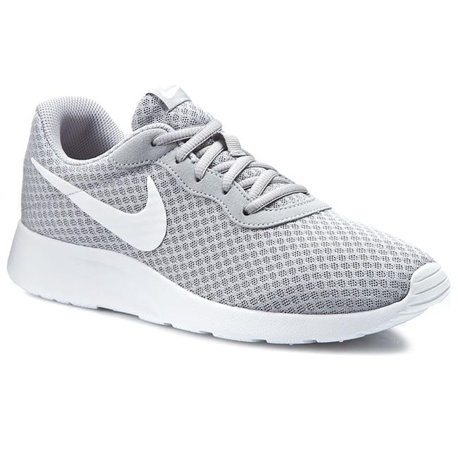 NIKE TANJUN MEN S RUNNING SHOE  201e8d8bfe9f