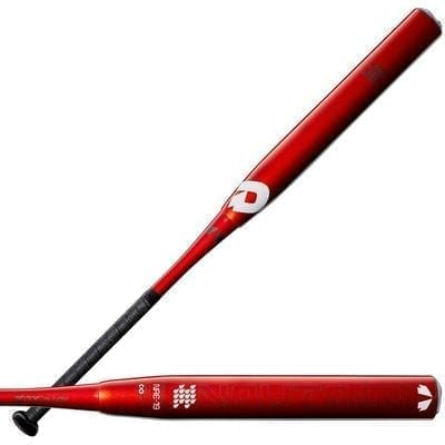LOUISVILLE SLUGGER 2019 SUPER Z1000 ENDLOAD SLOWPITCH