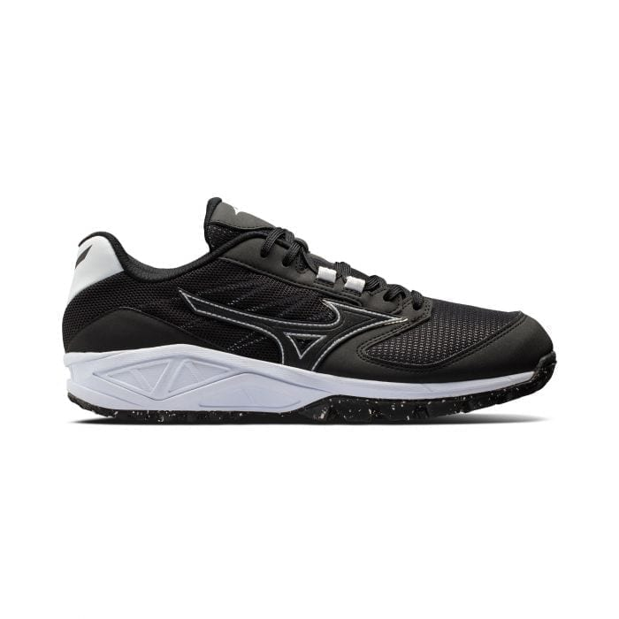 b37a930971f8 MIZUNO ALL SURFACE MEN'S LOW TURF BASEBALL SHOE | Cheam Source For ...