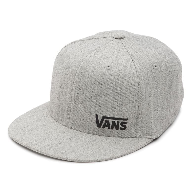 f61f8f48 VANS SPLITZ FLEXFIT HAT | Cheam Source For Sports®