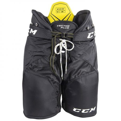 CCM TACKS VECTOR PLUS SENIOR HOCKEY PANTS | Cheam Source For