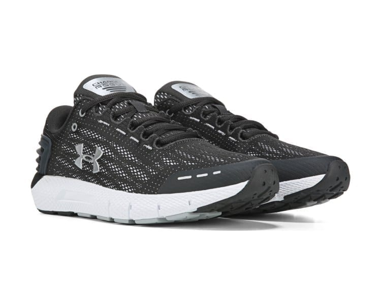 Under Armour Charged Rogue Men's