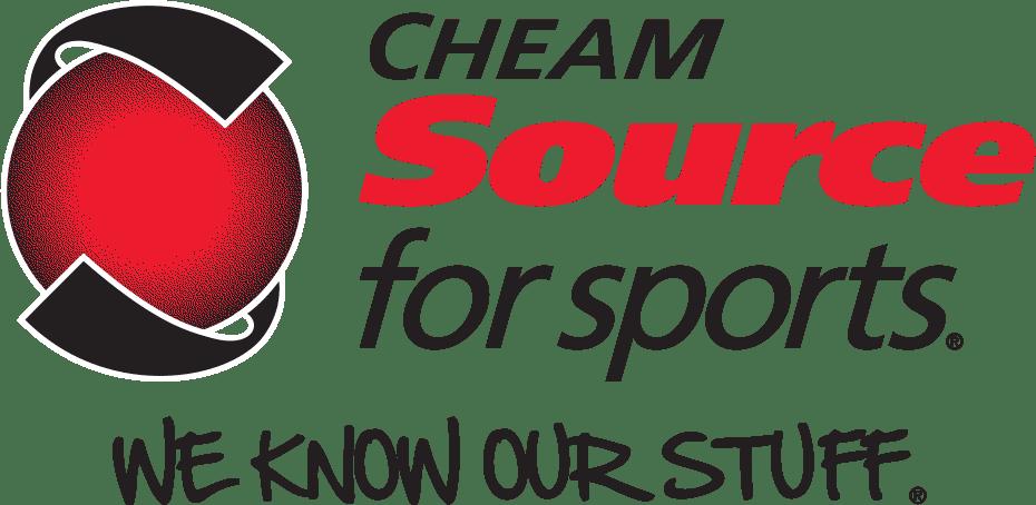 Cheam Sports Chilliwack Sporting Goods Store